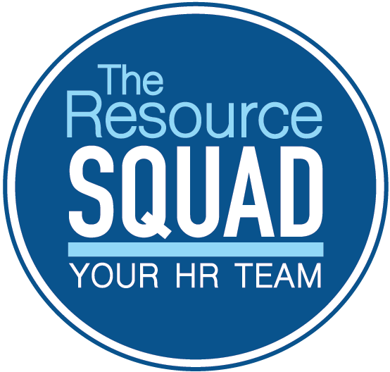 The Resource Squad